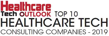 Top Healthcare Tech Consulting Companies