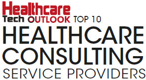 Top Healthcare Consulting Service Companies - 2018
