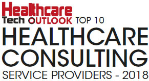 Top Healthcare Consulting Service Companies